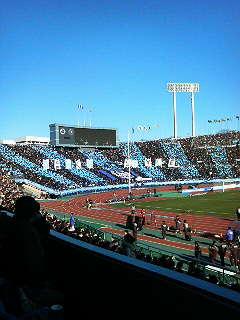 201001011358000.jpg